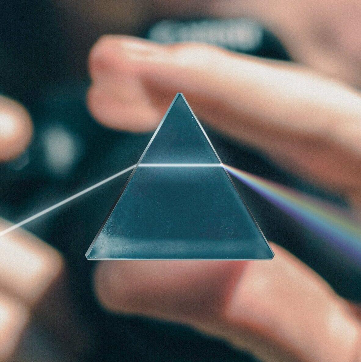 【光影瞬间】摄影入门——曝光三要素与常见误区